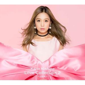 ヒット曲満載! 約5年ぶりのベストアルバム2タイトル同時発売!  昨年、平成生まれの女性アーティスト...