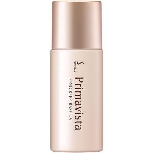 プリマヴィスタ 皮脂くずれ防止 化粧下地UV SPF20 PA++ 本体 25ml|sunage