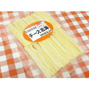 チーズ北海 135g×5個|sunahara