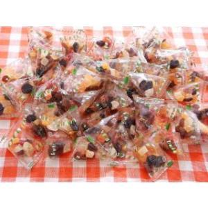 業務用 トロピカルフルーツ(小袋) 500g|sunahara|02
