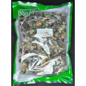 業務用 トロピカルフルーツ(小袋) 500g|sunahara|03