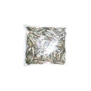 業務用 焼きあご(バラ) 1kgチャック付袋|sunahara|02
