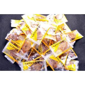 業務用 かわはぎの浜焼き(小袋) 500g|sunahara|02