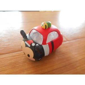 ディズニーモータース ツムツムミニカー ミッキーマウス|sunauto3