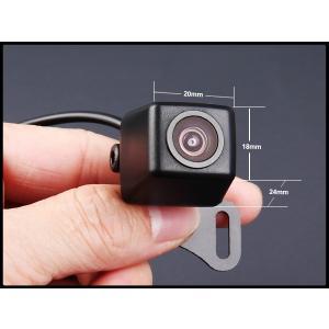 【同時購入限定!】バックカメラ 42万画素数 高画質 CMD防水 リアカメラ 広角170° 夜でも見える!EONON (A0119N)|sunbobo-jp|07