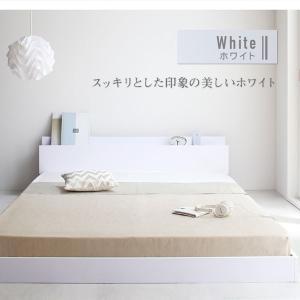 ベッド ベット シングルベッド シングルベット フレーム ローベッド フロアベッド マットレス付きも有り ベッドフレーム シングル & セミダブルも 安い|sunbridge-webshop|11