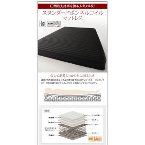 ベッド ベット シングルベッド シングルベット フレーム ローベッド フロアベッド マットレス付きも有り ベッドフレーム シングル & セミダブルも 安い|sunbridge-webshop|13