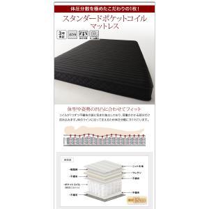 ベッド ベット シングルベッド シングルベット フレーム ローベッド フロアベッド マットレス付きも有り ベッドフレーム シングル & セミダブルも 安い|sunbridge-webshop|14