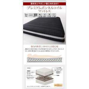 ベッド ベット シングルベッド シングルベット フレーム ローベッド フロアベッド マットレス付きも有り ベッドフレーム シングル & セミダブルも 安い|sunbridge-webshop|15