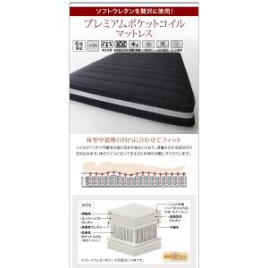 ベッド ベット シングルベッド シングルベット フレーム ローベッド フロアベッド マットレス付きも有り ベッドフレーム シングル & セミダブルも 安い|sunbridge-webshop|16
