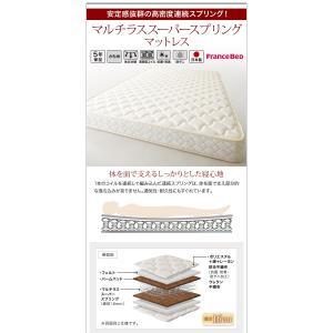 ベッド ベット シングルベッド シングルベット フレーム ローベッド フロアベッド マットレス付きも有り ベッドフレーム シングル & セミダブルも 安い|sunbridge-webshop|18