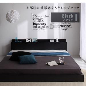 ダブルベッド マットレス付き ベッド ベット ダブルベッド sunbridge-webshop 10