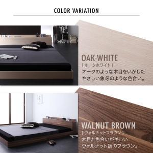 シングルベッド シングルベット マットレス付き シングルベッド ローベッド ロータイプベッド 北欧ベッド|sunbridge-webshop|04