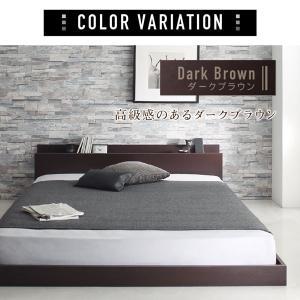 シングルベッド シングルベット マットレス付き シングルベッド ローベッド ロータイプベッド 北欧ベッド|sunbridge-webshop|09
