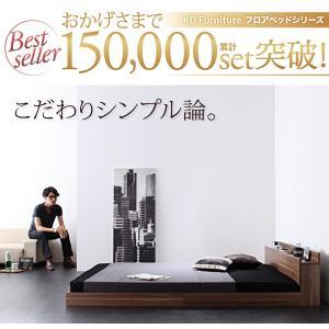 ダブルベッド マットレス付き ベッド ベット ダブルベッド|sunbridge-webshop|02