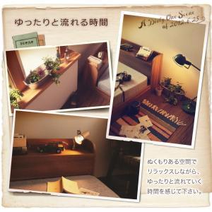 シングルベッド シングルベット ポケットコイルマットレス付き シングルベッド ローベッド ロータイプベッド 北欧ベッド|sunbridge-webshop|05