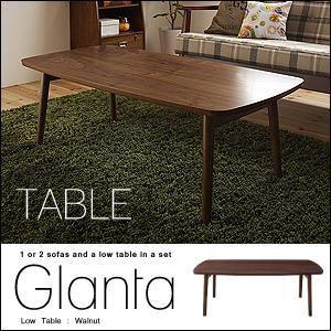 テーブル カフェ カフェテーブル sunbridge-webshop