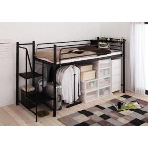 システムベッド 子供 -二段ベッド ロフトベッド sunbridge-webshop