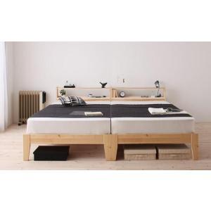 ベッド ベット シングルベッド シングルベット|sunbridge-webshop|03