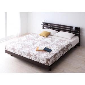 ベッド セミダブル セミダブルベッド セミダブルベット フレームセミダブルサイズ|sunbridge-webshop|02