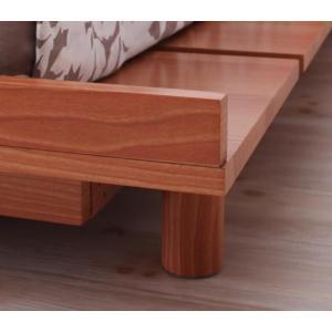 ベッド セミダブル セミダブルベッド セミダブルベット フレームセミダブルサイズ|sunbridge-webshop|03