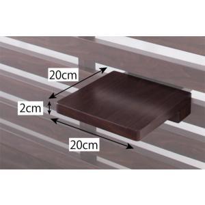 ベッド セミダブル セミダブルベッド セミダブルベット フレームセミダブルサイズ|sunbridge-webshop|05
