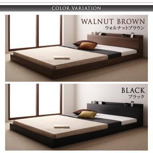 クイーンベッド ベッド クイーン クイーンサイズ 将来分割して使える ローベッド フレームのみ|sunbridge-webshop|04
