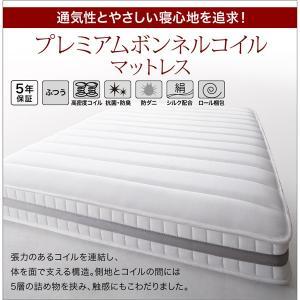 ベッド ベット キングベッド キングベット ローベッド ロータイプベッド マットレス付き|sunbridge-webshop|09