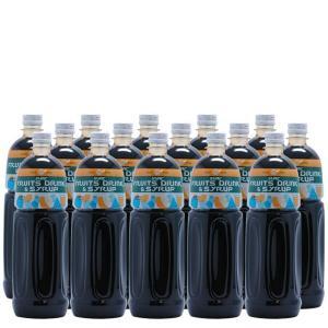 グレープ業務用濃縮ジュース1L(希釈タイプ)果汁濃縮グレープジュース 1L×15本|sunc-shopping