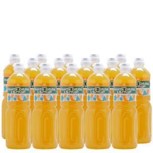 パイン業務用濃縮ジュース1L(希釈用)果汁濃縮パイナップルジュース 1L×15本|sunc-shopping
