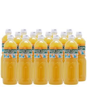 バナナ業務用濃縮ジュース1L(希釈タイプ)果汁濃縮バナナジュース 1L×15本|sunc-shopping