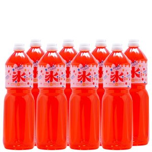 かき氷(カキ氷)シロップ オレンジ 1.8L×8本 sunc-shopping