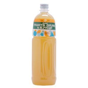 100%ラ・フランスジュース(濃縮還元果汁・加糖)1L|sunc-shopping