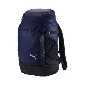 プーマ トレーニングプレミアム バッグパック 074456 PUMA リュック スポーツバック スポーツバッグ|suncabin