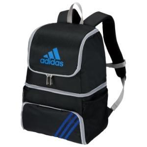 アディダス ボール用デイパック ADP22 adidas スポーツバッグ/バックパック|suncabin