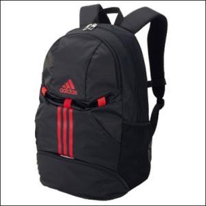 アディダス ボール用デイパック ADP23 【adidas スポーツバッグ/バックパック】【★BO】|suncabin
