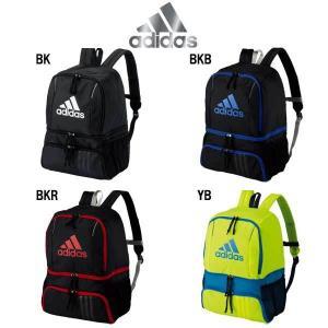 アディダス ボール用デイパック ADP27 adidas リ...