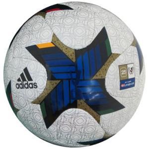アディダス クラサバ Jリーグ ルヴァンカップ レプリカ AFM1202LC adidas サッカーボール ミニボール|suncabin
