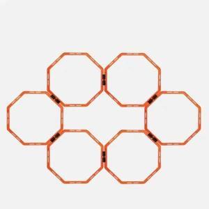 ナイキ アジリティーウェブ AT9017 NIKE トレーニング用品|suncabin