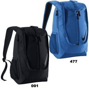 ナイキ シールド スタンダード バックパック BA5083 NIKE スポーツバッグ|suncabin