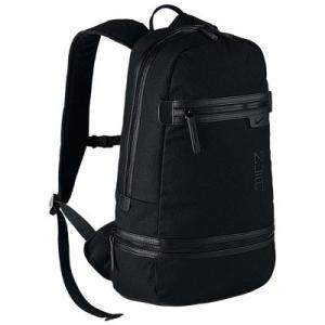 ナイキ ネイマール バックパック BA5317 NIKE スポーツバッグ|suncabin