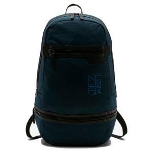 ナイキ ネイマール バックパック BA5317-454 NIKE スポーツバッグ|suncabin