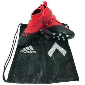 アディダス エース 17.1-ジャパン プライムニット HG BA9202 adidas サッカースパイク