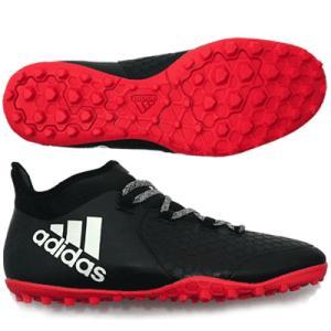 アディダス エックス タンゴ 16.2 TF BA9469 adidas フットサルシューズ