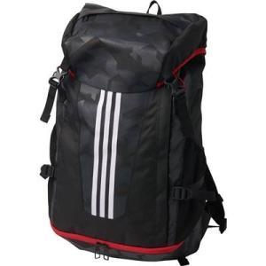 アディダス FB バックパック 30L BJY08-AP1432 adidas スポーツバッグ/バックパック|suncabin
