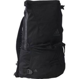 アディダス タンゴ M バックパック DLB93 adidas スポーツバッグ/バックパック|suncabin