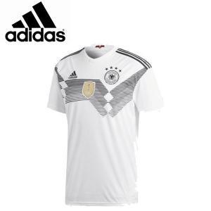 レプリカ ユニフォーム サッカー ドイツ代表 ホーム 半袖 アディダス DTV68 adidas suncabin