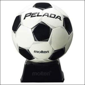 モルテン ペレーダサインボール F2P500 サインボール|suncabin