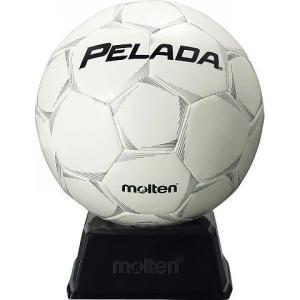 モルテン ペレーダサインボール F2P500-W サインボール