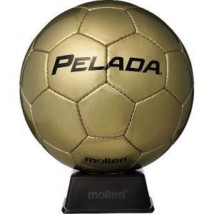 モルテン ペレーダ記念ボール F5P9500 サインボール|suncabin